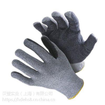 赛立特N10305防切割手套5级防割手套