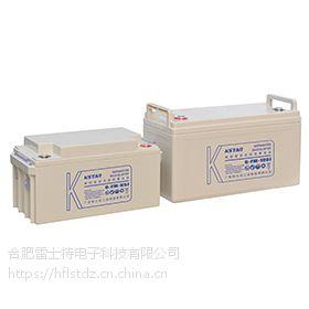 科士达电池 AGEL密封胶体电池系列