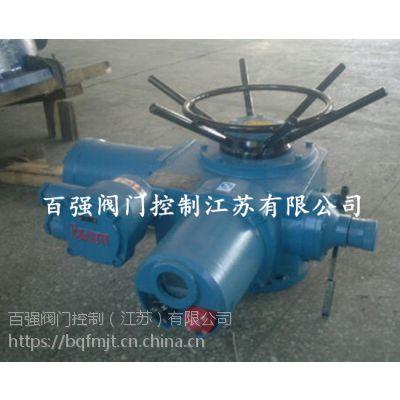 多回转阀门电动装置|dzw阀门电动装置 厂家供应