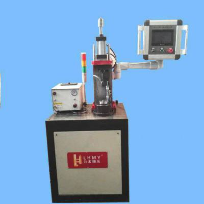 压铆机自动送料装置 自动送料机构 振动盘自动送料
