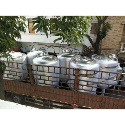 农村地下水井水活性炭过滤器 自来水去除异味有机物余氯 广旗制造