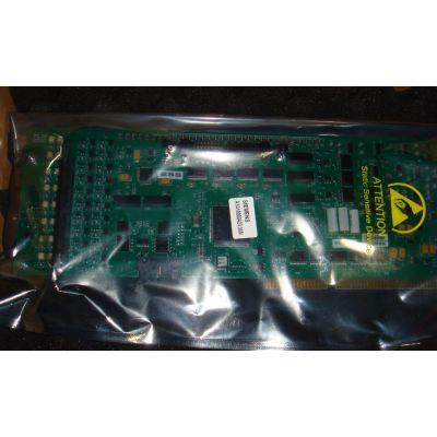 罗宾康WAGO 总线耦合器 LDZ10501502性能价格比