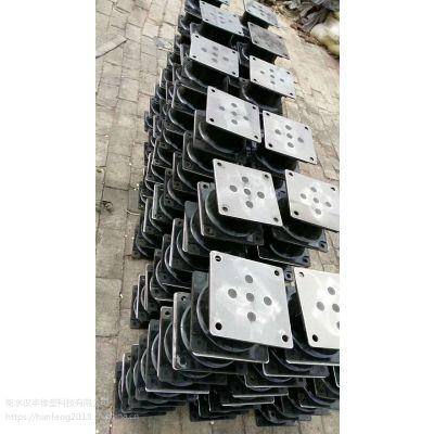 橡胶制品 打拔桩机柳工压路机橡胶减震器 规格齐全欢迎咨询