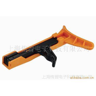 供应束带枪、束线枪、扎带枪(GIT-701)
