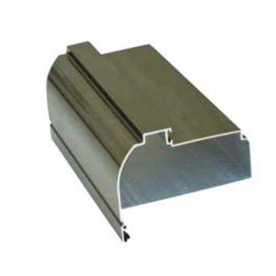 合肥铝型材定制生产|兴发铝业
