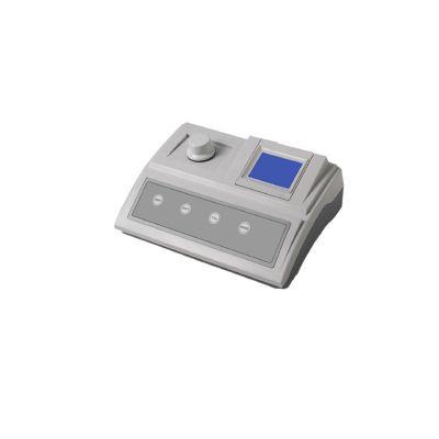 杭州艾普SZ8122 / SZ8123多参数水质分析仪9参数离子浓度检测仪溶解氧