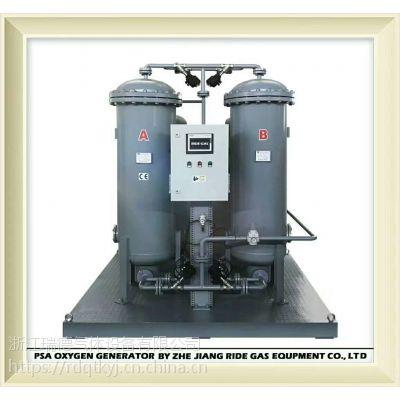 小型制氧机现货供应