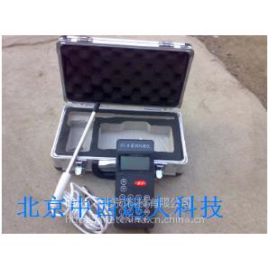 中西 DYP 现货 便携式热球风速计 型号:FC633-FC-B-30WLS库号:M23744
