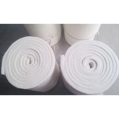 厂家销售密度128kg标准型硅酸铝板价格