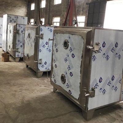供应 实验真空干燥箱 精品优质耐用是万 能佳