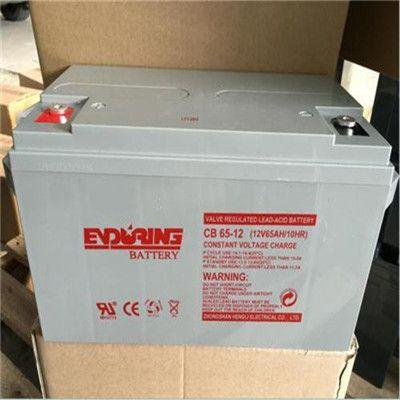 NILLBOW/力宝蓄电池12V10AH大庆经销商 价格