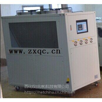 中西dyp 风冷式冷水机 型号:81M/KN-8AC库号:M330301
