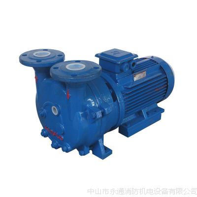 CDF2212-OAD2肯富来气液分离泵