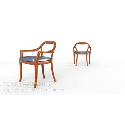 朗哥家具:家具的风格,选什么好
