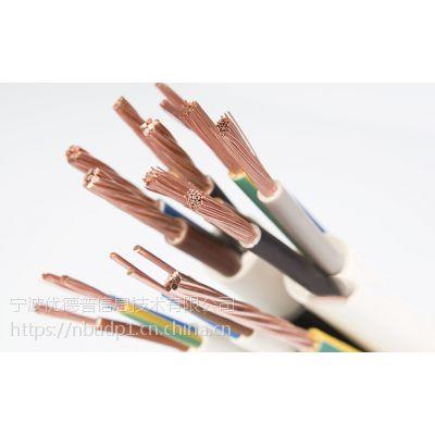 电线电缆行业ERP系统解决方案德国SAP代理商优德普