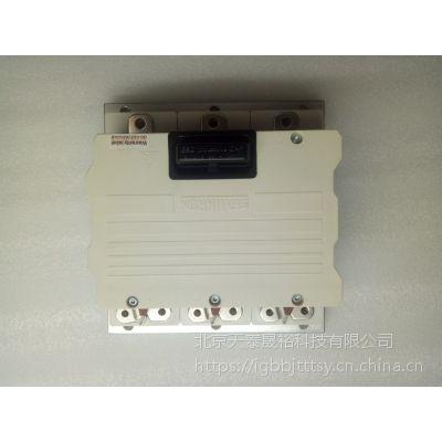 供应进口塞米控SKIIP1803GB172-3DL 矿用西门康智能IGBT功率配件
