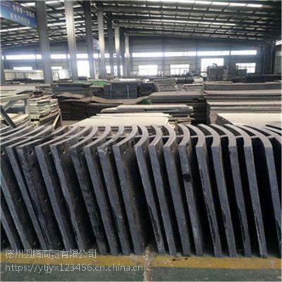 山东德州原厂品质耐磨阻燃煤仓衬板