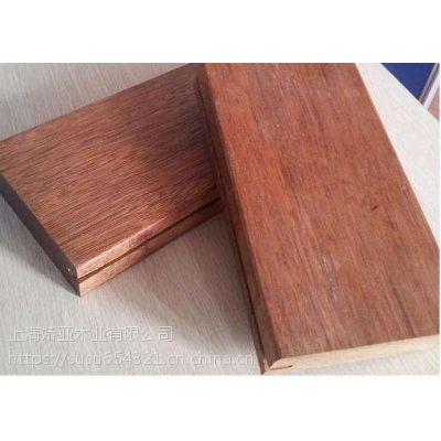 亳州红梢木价格 红梢木分布 红梢木用途