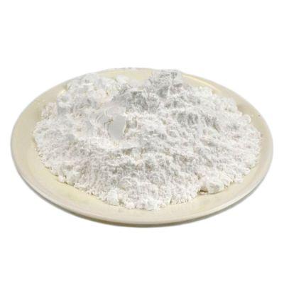 3-吲哚甲酸高纯度原粉 可供实验