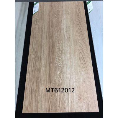 木纹砖 瓷木条 仿古砖 斯洛摩丹 厂家直销 600*1200 200*1200