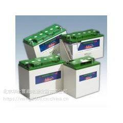 荷贝克蓄电池OPZV490(德国)原厂供应/代理参数