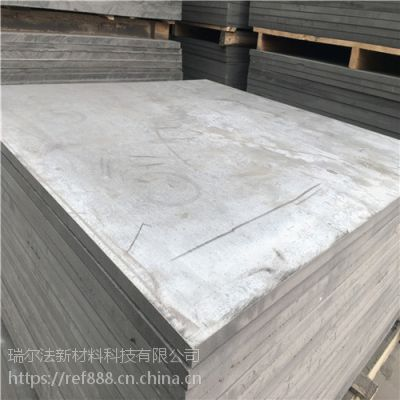 水泥纤维板一平米价格是多少