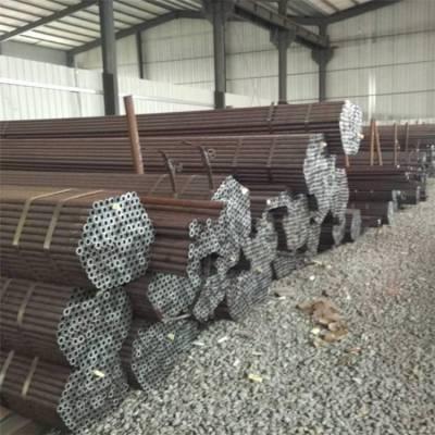 重庆20#无缝钢管 重庆无缝钢管生产厂家