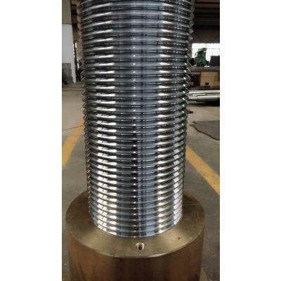 锯齿丝杆 丝杠 型号全机械用产品多加工定制 修改