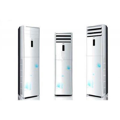 晋宁空调回收多少钱-晋宁空调回收-互惠家具回收公司(查看)