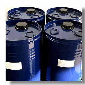 湖北卓熙98%以上三氟甲基三甲基硅烷 现货供应