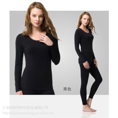 中国十大内衣品牌无缝内衣批发