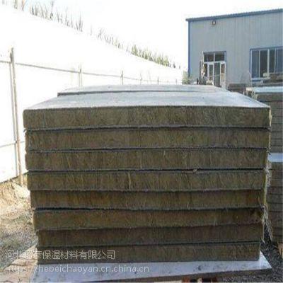 霸州市内墙隔音岩棉复合板量大价优/欢迎订购