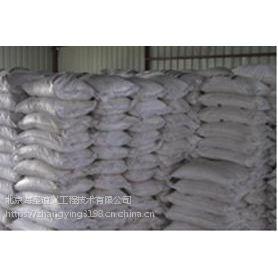 烟台环保型融雪剂高效节能生产厂家资讯