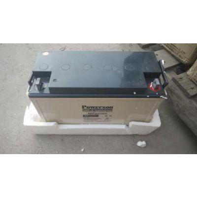 复华蓄电池MF12-100 保护神12V100AH蓄电池 价格/技术参数