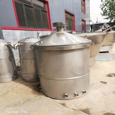 湖南志农小型家庭酿酒设备批发价格