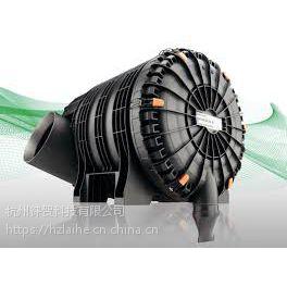 公司特价供应德国MANNER位移传感器