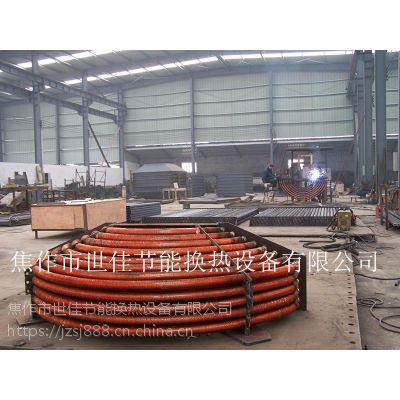 上海钎焊铜散热管厂家