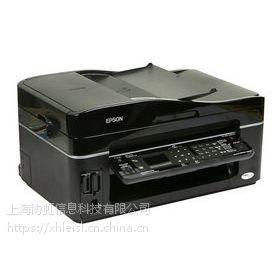 上海惠普打印机特约维修中心,HP打印机维修站点地址