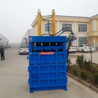 河北200吨废纸箱液压打包机厂家