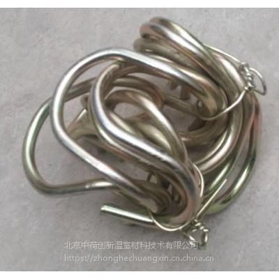 韩式遮阳全套配件-水平钢缆传动系统遮阳 内遮阴内保温系统配件