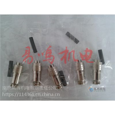 供应TAJIMI多治见连接器PRC03-21A10-3AF
