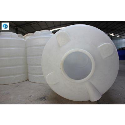 供应四川10吨碱水剂储罐 10立方搅拌站储罐厂家