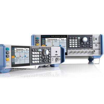 SMA100A—专业维修SMA100A发生器 维修、保养