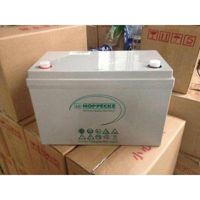荷贝克蓄电池SB系列SB12V100AH 松树蓄电池授权经销商