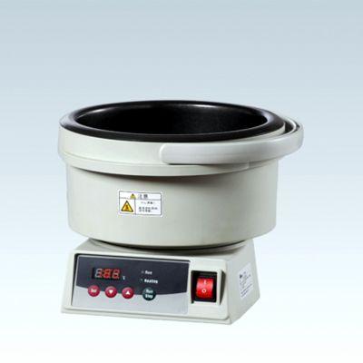 杭州艾普OSB-1200磁力搅拌器实验室恒温数显加热水浴锅油浴