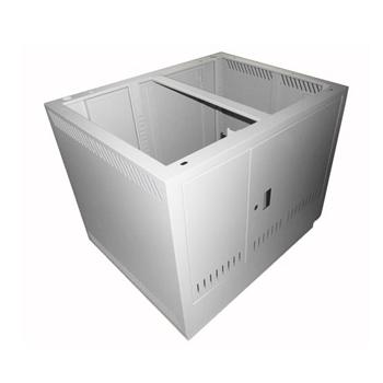 东莞长安ABS手板机箱加工厂家在制作机箱手板方面怎么样?