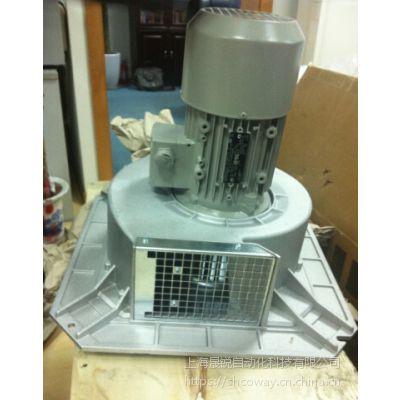 供应进口西门子风机电机1LE1023-0DA32-2KA4-Z 1.1KW 现货