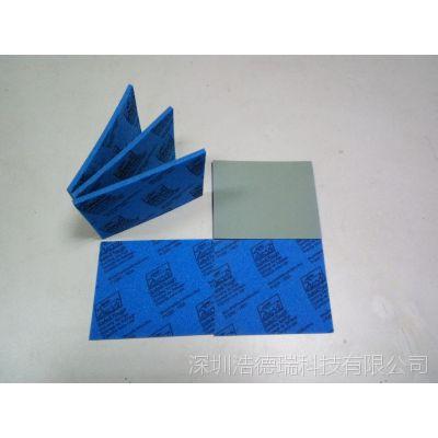 进口羚羊牌海绵砂纸 P1200#砂纸 自粘砂纸片 砂布规格 砂纸厂家