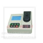 中西六价铬测定仪(台式)中西器材 型号:CH10/ZXTR6-140