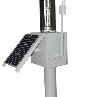 水雨情遥测终端机、水库遥测终端机、水雨情监测系统